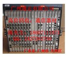 华为X2CS 大涨价 回收 EPSD公司 量大价高 华 为 通信PON板