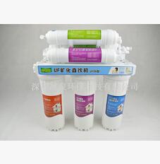 家用净水器到底是国产的好还是进口的好