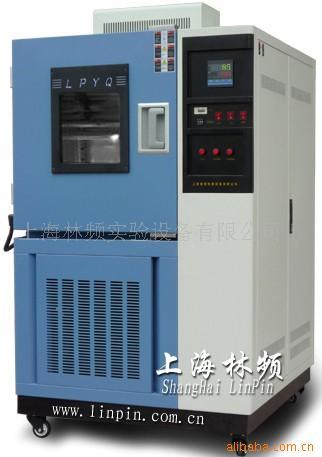 供应高温老化试验/高温老化试验设备