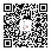 中国民族乐器产业网
