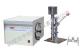 内蒙 乌海 贵州煤炭化验设备 洗煤厂化验仪器 NJ-2粘结指数测定仪 中创仪器