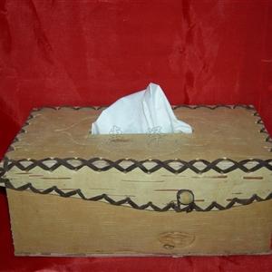 惊爆价面巾纸,广东品牌面巾纸 惠泽系列白包面巾纸生产厂家直销