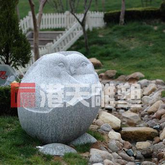 景观雕塑   室外广场雕塑   厂家定制  港天景观雕塑