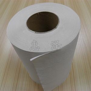 广东品牌擦手纸,广东惠泽系列纯木浆擦手纸,木浆卷筒擦手纸销售