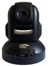 金视天 KST-M8U 定焦USB 高清视频会议摄像机(1080P)