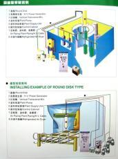 静电发生器静电喷涂设备专业维修