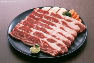 国务院:合理增加牛羊肉水产品进口