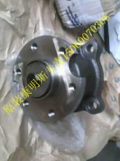权威报价-康明斯M11风扇轮毂3065358,皮带轮3046207,风扇叶