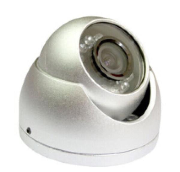供应夜视 高清监控摄像头价格–中国网库