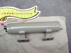 工业用康明斯M11机油冷却器3081359,4975879专卖