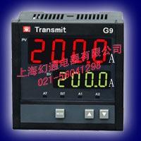 G9-130-R/E-A1數顯溫控表