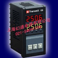 G8-2000-R/E-A1温度控制器