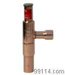 供应丹佛斯KVC12,KVC15,KVC22热气旁通阀