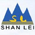 莱州市山磊石材有限公司