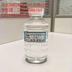 茂名SHD80低芳环保溶剂油 向阳石化 华南地区最大溶剂油供应商 茂石化专供 量大从优 全国送货