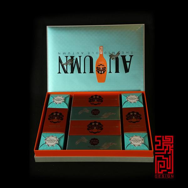 包装盒生产厂家定制设计印刷制作批发外包装盒纸质包装盒硬纸盒