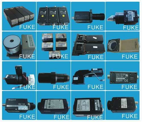 苏州XP143相机XC-HR50维修