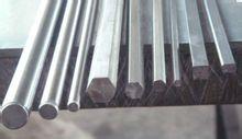 供应D3合金工具钢卷料圆棒板料线材