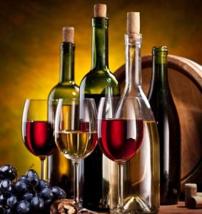 红酒 葡萄酒 澳大利亚 原瓶进口红酒 可卡赤霞珠干红葡萄酒 可批