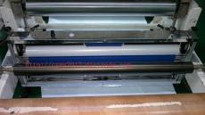 尼龙薄膜印刷除尘|PA6薄膜印刷表面粘尘轮
