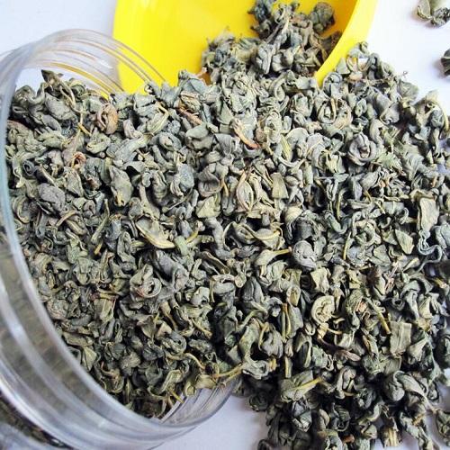 特供 降高血脂  野生罗布麻茶   新疆产地  给你包邮