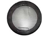優質篩板日日盛制造--消音沖孔板