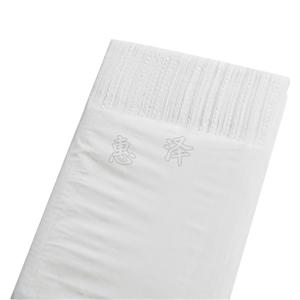 洗手间高档擦手纸,厕所必备木浆擦手纸,擦手纸生产厂家限时批发