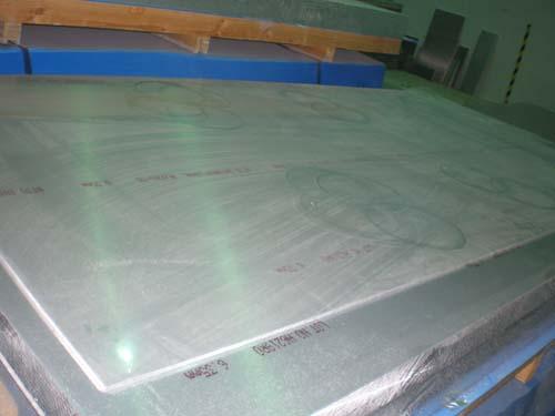 供应2A11铝圆棒卷带线材板料