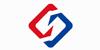 广州市联合自动化机械科技有限公司