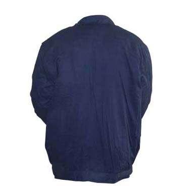 双力棉衣裤价格