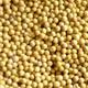 高蛋白黄豆