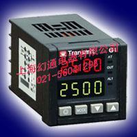 G7-2500-R/E-A1數顯溫控儀