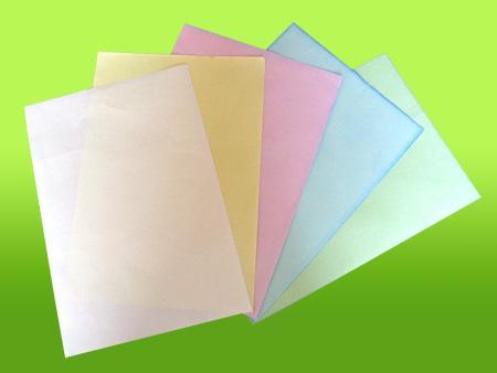 泗水无碳纸生产厂家