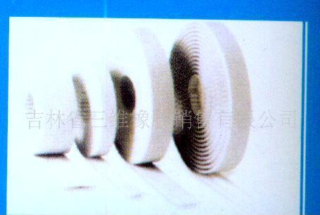聚氨酯钢丝同步带 传动件 传动带