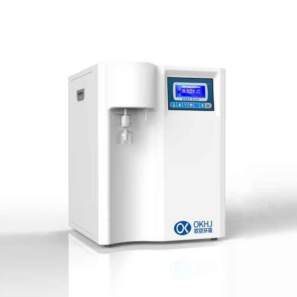 超纯水系统供应信息
