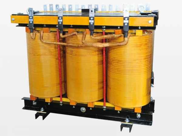 上海变压器生产供应