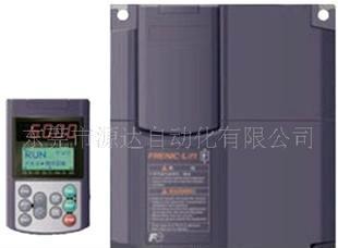 特价G1S富士变频器面板多功能型TP-G1-C1