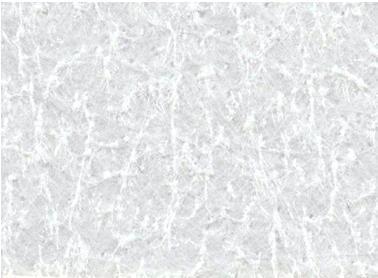 海南土工布厂家www.lwcctg.cn供应低价格烧毛土工布价格182653899972