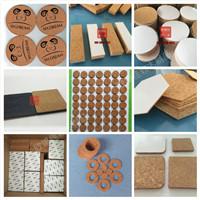 广东软木垫片——东莞名声好的软木垫片提供商