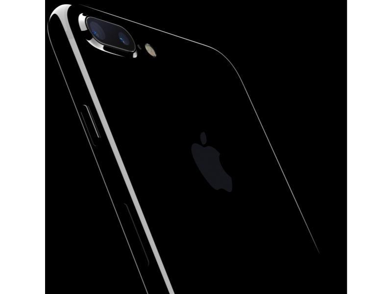 新意流供应优质的二手苹果手机7——鲤城二手苹果手机7维修