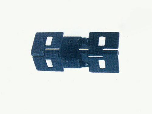 潮州铰链批发 创铭五金供应厂家直销的铁铰