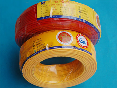 廣東工程電纜,買實惠的民興電纜,就選晟業電纜