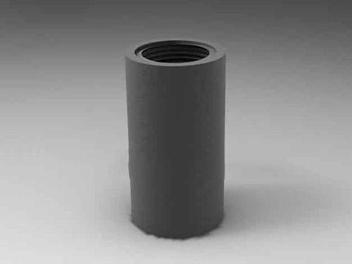 业晟石墨提供东莞地区有品质的石墨零件——河源高纯石墨