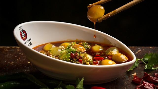 想做美蛙鱼头火锅招商加盟找味绝餐饮管理,重庆泡菜鱼火锅加盟