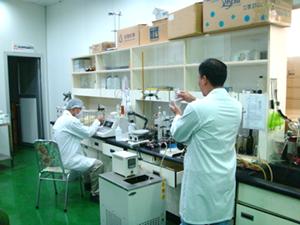 有保障的的营养保健品加盟哪里有-台湾酵素