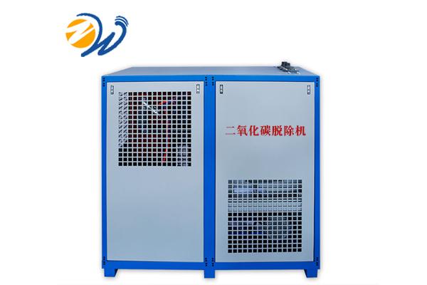 芝罘區氣調-氣調保鮮設備價格-山東氣調設備價格