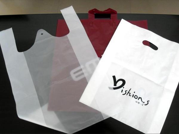 优良的宁夏塑料袋生产厂家推荐_宁夏塑料袋价格