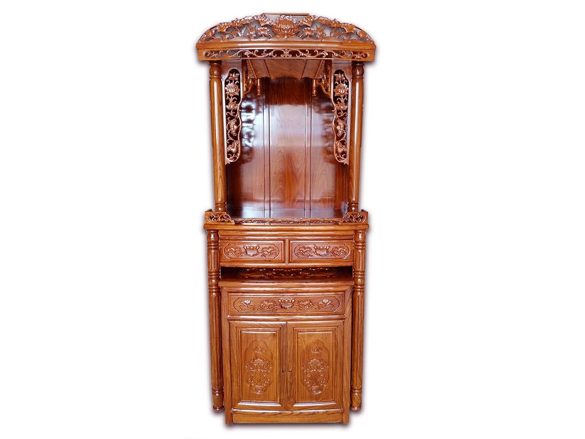 红木家具哪家好,广东精品檀香木家具供应