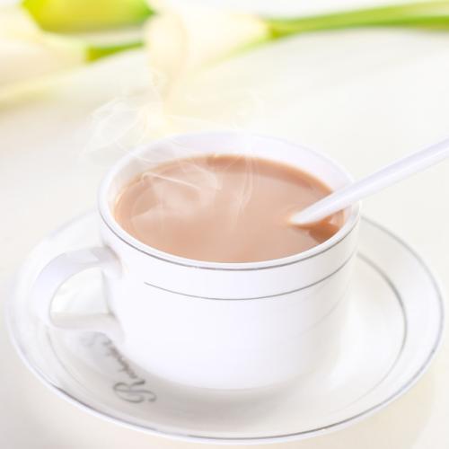 奶茶粉原料——信誉好的奶茶粉厂家