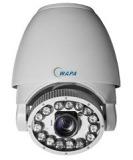 波粒5系摄像机